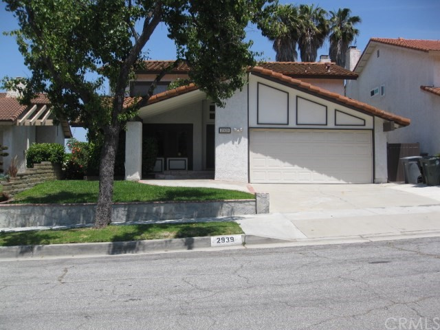 2939 Oakwood, Torrance, California 90505, 3 Bedrooms Bedrooms, ,3 BathroomsBathrooms,Single family residence,For Lease,Oakwood,PV19148184