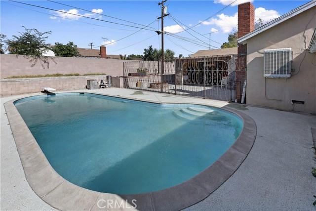 410 W Morgan Street, Rialto, CA 92376