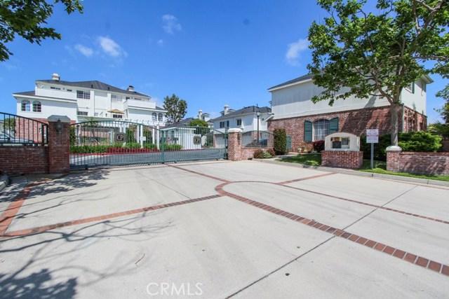 18771 Chapel Lane, Huntington Beach, CA 92646