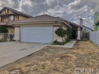 15419 Canyonstone Drive, Moreno Valley, CA 92551