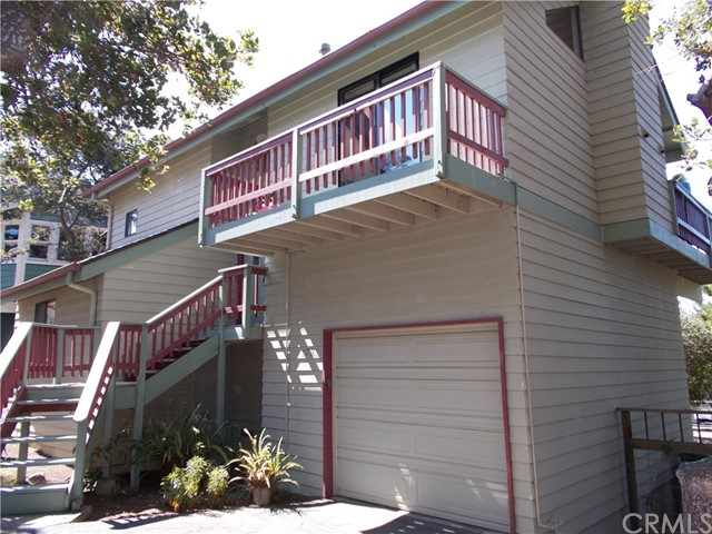 1721 Benson Av, Cambria, CA 93428 Photo 1