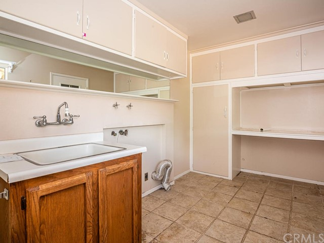73841 Indian Valley Rd, San Miguel, CA 93451 Photo 23