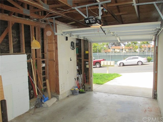6928 Peach Tree Rd, Carlsbad, CA 92011 Photo 52