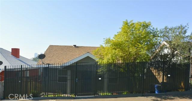 616 Park Row Drive, Silver Lake, CA 90012 Photo 1