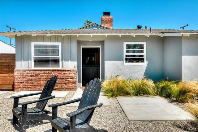 Image 3 for 127 Avenida Buena Ventura, San Clemente, CA 92672