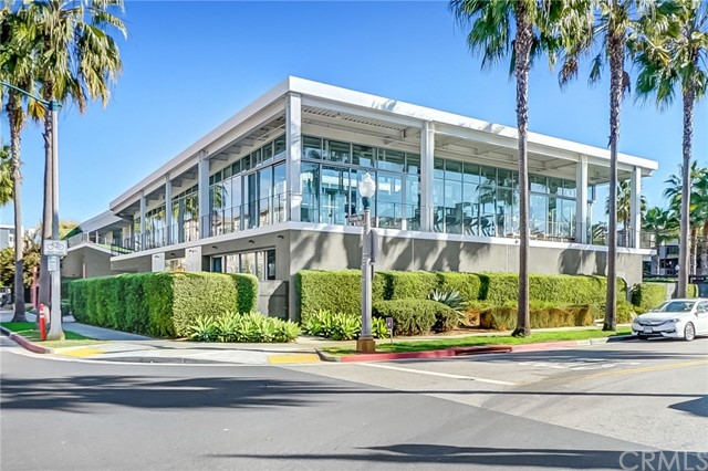 12963 Runway Rd, Playa Vista, CA 90094 Photo 18