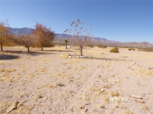 8380 Fairlane Rd, Lucerne Valley, CA 92356 Photo 24