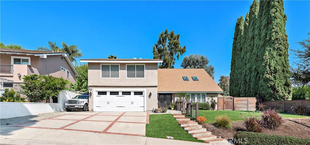 Photo of 25741 Serenata Drive, Mission Viejo, CA 92691