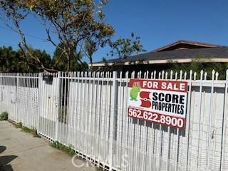 2029 E 126th Street, Compton, CA 90222