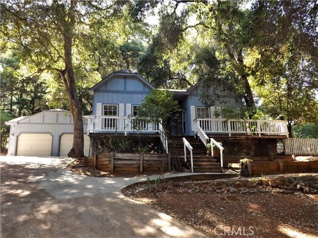 2851 Buckingham Drive, Kelseyville, CA 95451