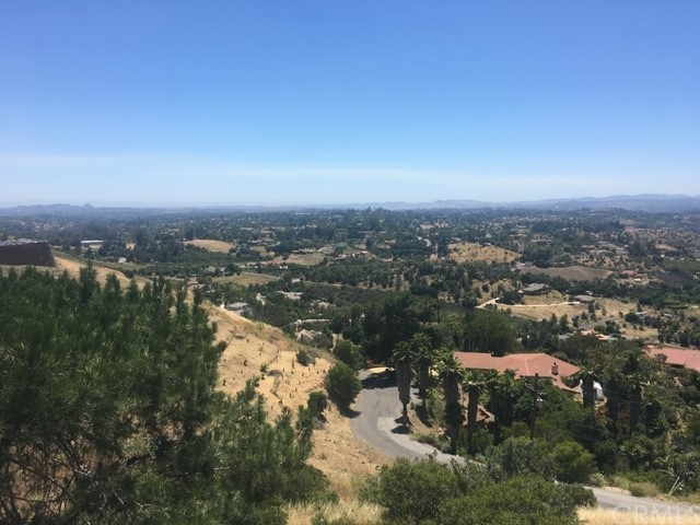 3315     Red Mountain Heights Drive, Fallbrook CA 92028