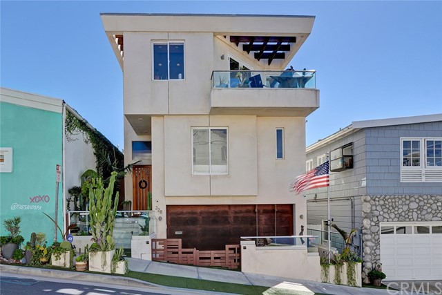 228 33rd Street, Manhattan Beach, CA 90266