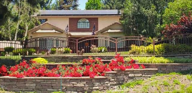 37366 Ironwood Drive, Yucaipa, CA 92399