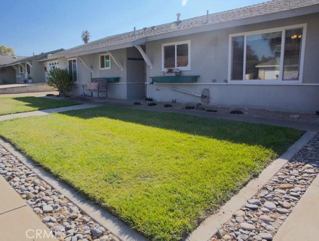 1236 Glines Avenue, Santa Maria, CA 93455