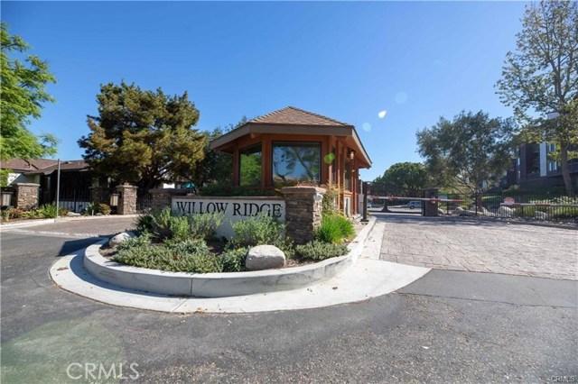 2500 E Willow Street 102, Signal Hill, CA 90755