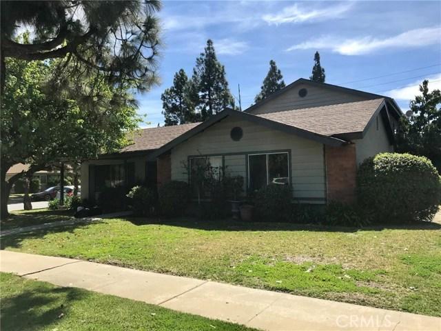 402 W Stevens Avenue, Santa Ana, CA 92707
