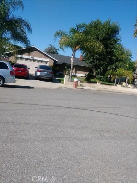 24726 Morning Glory Street, Moreno Valley, CA 92553