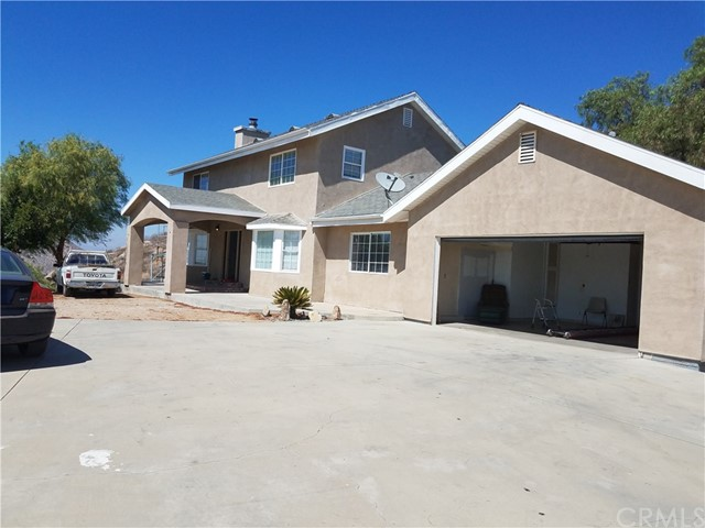 20450 Poarch Road, Riverside, CA 92507