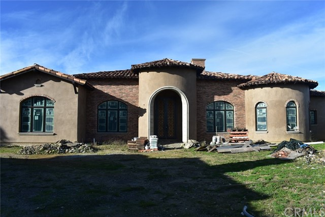 Photo of 8543 Via Rancho Cielo, Rancho Santa Fe, CA 92029