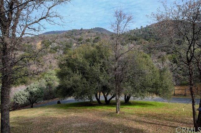 59485 Road 225, North Fork, CA 93643 Photo 45