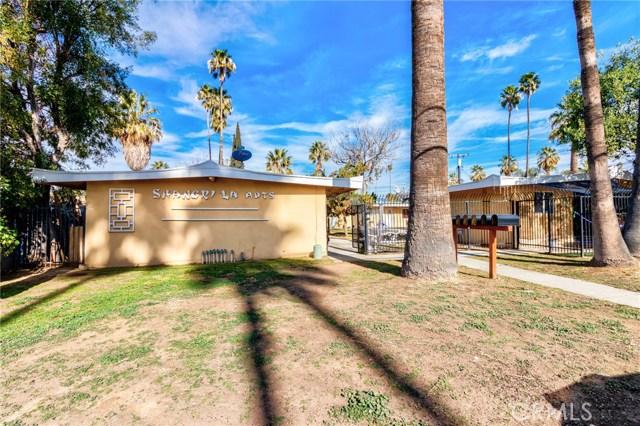 1175 Villa Street, Riverside, CA 92507