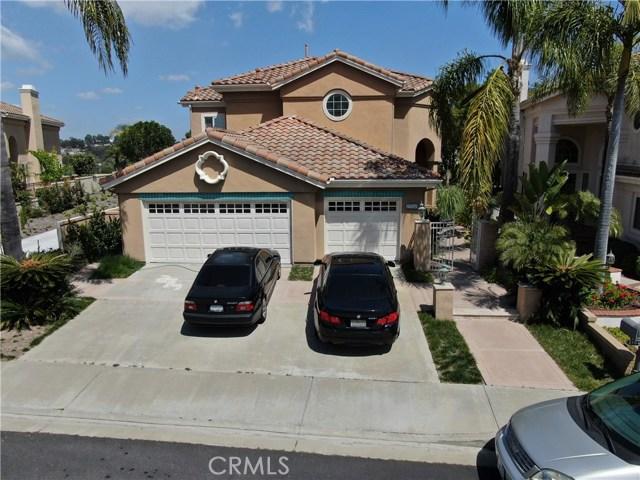 Photo of 27041 S Ridge Drive, Mission Viejo, CA 92692
