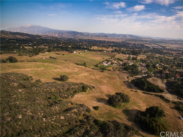 0 Oak Glen Road, Cherry Valley, CA 92223