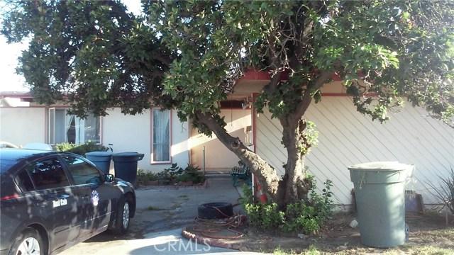 504 E Greenhaven Street, Covina, CA 91722