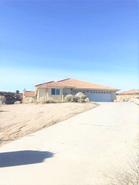 10877 Meadowlark Avenue, Oak Hills, CA 92344