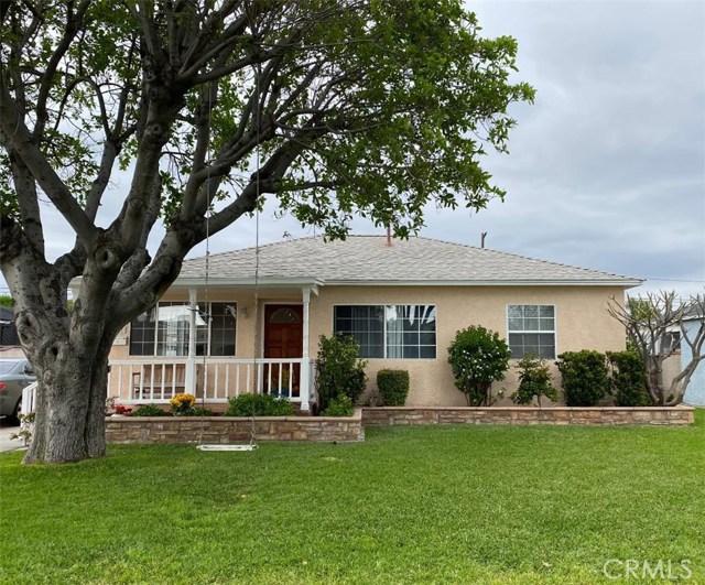 9045 Via Amorita, Downey, CA 90241