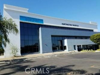 18377 Beach Boulevard 100, Huntington Beach, CA 92648