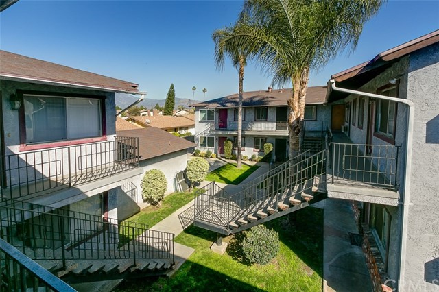 5544 Mcculloch Avenue, Temple City, CA 91780