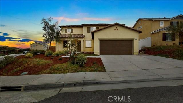 11165 Michael Way, Beaumont, CA 92223