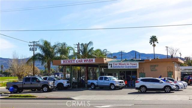 41241 State Highway 74, Hemet, CA 92544