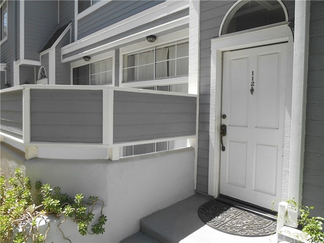 1097 Blanche St, Pasadena, CA 91106 Photo 5