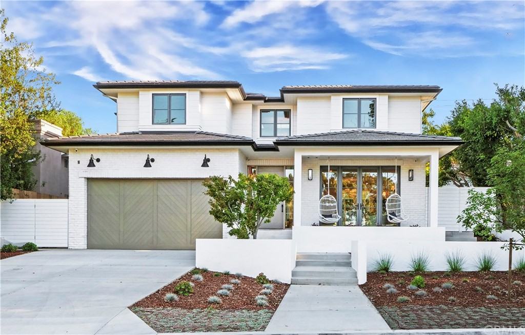 Photo of 4004 Via Nivel, Palos Verdes Estates, CA 90274