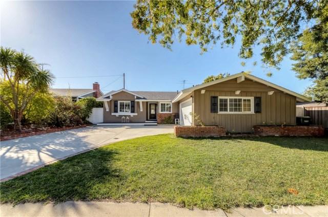 Photo of 27039 Springcreek Road, Rancho Palos Verdes, CA 90275