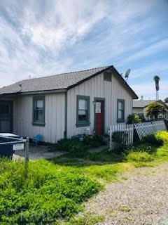 2346 Beach Street, Oceano, CA 93445