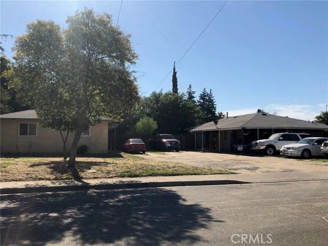 7028 N Cottage Street, Winton, CA 95388