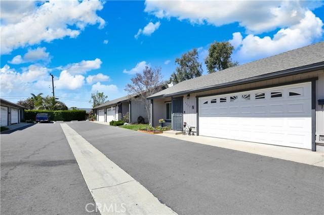4622 San Jose St, Montclair, CA 91763 Photo 4