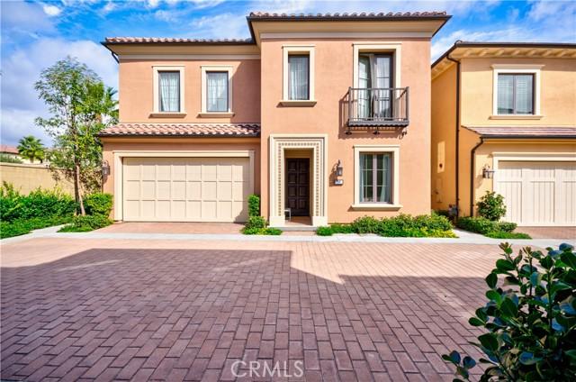 149 Linda Vista, Irvine, CA 92618