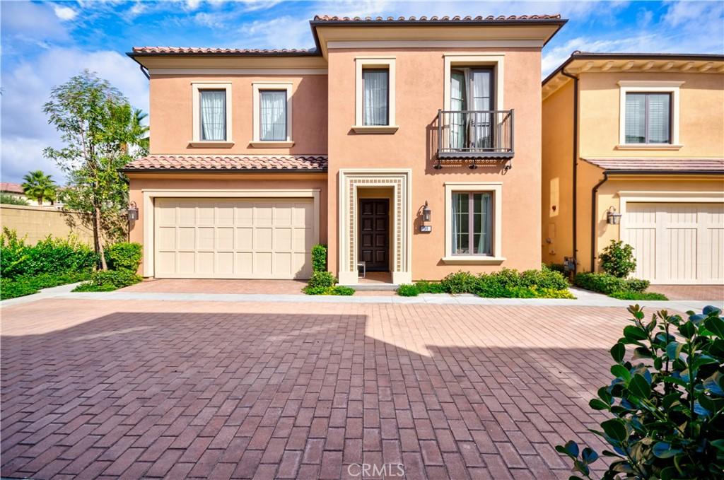 Photo of 149 Linda Vista, Irvine, CA 92618