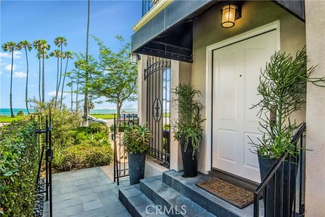 2415 E Ocean Boulevard 2, Long Beach, CA 90803