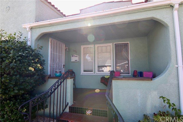 14751 Monroe St, Midway City, CA 92655 Photo 4