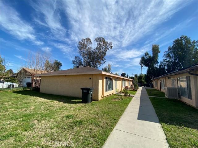 448 W 5th St, San Jacinto, CA 92583 Photo