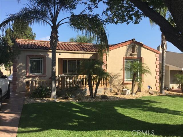 832 E Providencia Avenue, Burbank, CA 91501
