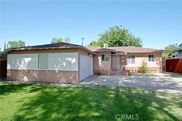 3132 Mary Ann Lane, San Bernardino, CA 92404