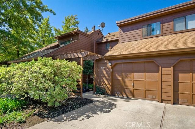 2948 Pennyroyal Drive, Chico, CA 95928