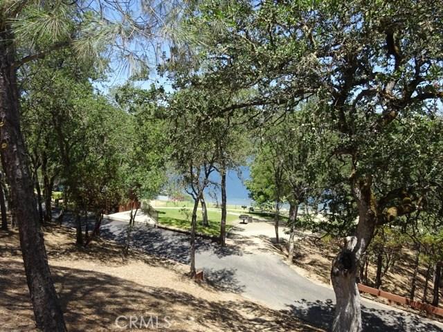 18699 Lakeridge Cr, Hidden Valley Lake, CA 95467 Photo 62