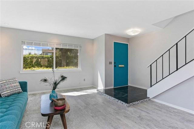 9153 Westminster Avenue, Garden Grove, CA 92844